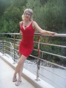 rencontre femme cougar lyon